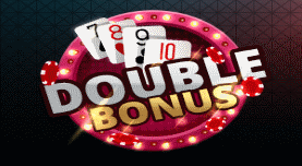 Bonus Deuces Wild Is The Poker Game To Play - Check It Out Now!