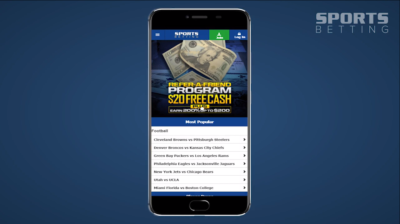 Sb betting software code retrieve las vegas sports book betting odds